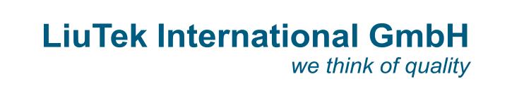 LiuTek International GmbH-Spritzgießwerkzeuge Spritzgusswerkzeuge China zu moderaten Preisen in Top Qualität
