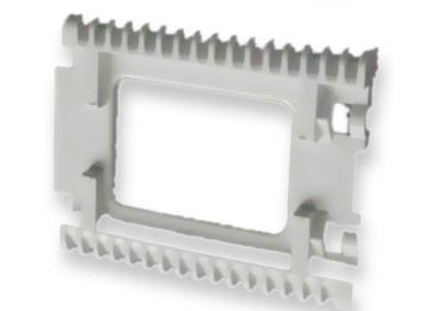 kunststoff-duroplast-2
