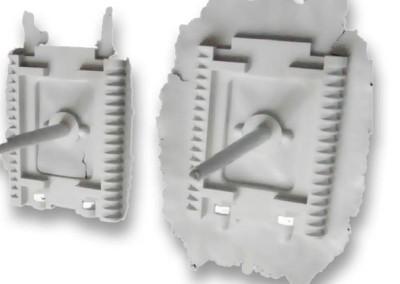 kunststoff-duroplast-3