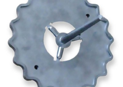 kunststoff-duroplast-4