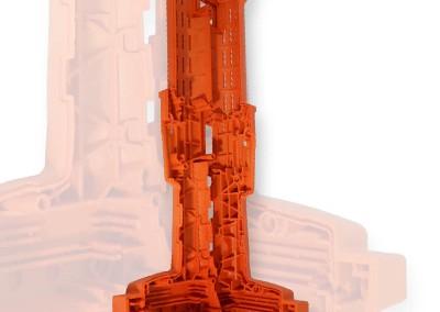 kunststoff-techteile-2